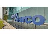 فروش شیرهای کنترلی اسپیراکس سارکو